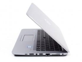 HP EliteBook 820 G3 repasovaný notebook - 1526337