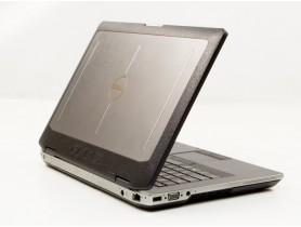 Dell Latitude E6430 ATG repasovaný notebook - 1526351