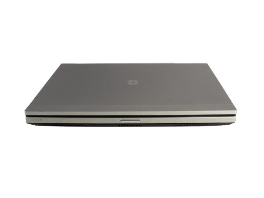 "HP EliteBook 2560p repasovaný notebook, Intel Core i5-2410M, HD 3000, 4GB DDR3 RAM, 320GB HDD, 12,5"" (31,7 cm), 1366 x 768 - 1526513 #2"