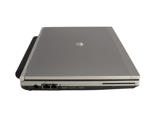 "HP EliteBook 2560p repasovaný notebook, Intel Core i5-2410M, HD 3000, 4GB DDR3 RAM, 320GB HDD, 12,5"" (31,7 cm), 1366 x 768 - 1526513 #4"