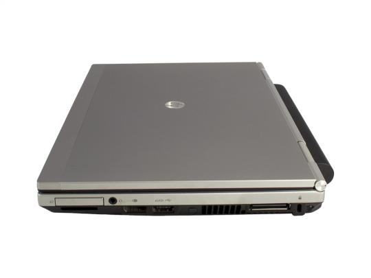 "HP EliteBook 2560p repasovaný notebook, Intel Core i5-2410M, HD 3000, 4GB DDR3 RAM, 320GB HDD, 12,5"" (31,7 cm), 1366 x 768 - 1526513 #5"