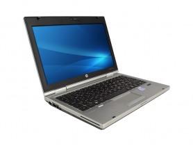 HP EliteBook 2560p repasovaný notebook - 1526513