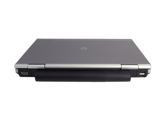 "HP EliteBook 2570p repasovaný notebook, Intel Core i5-3210M, HD 4000, 4GB DDR3 RAM, 320GB HDD, 12,5"" (31,7 cm), 1366 x 768 - 1526537 #3"