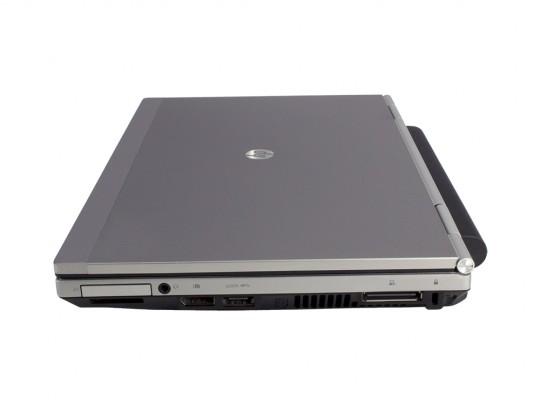"HP EliteBook 2570p repasovaný notebook, Intel Core i5-3210M, HD 4000, 4GB DDR3 RAM, 320GB HDD, 12,5"" (31,7 cm), 1366 x 768 - 1526537 #4"