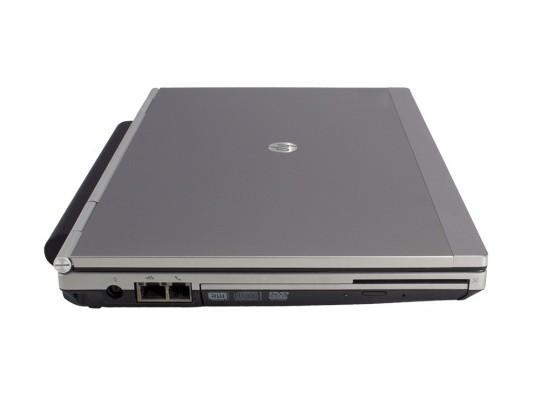 "HP EliteBook 2570p repasovaný notebook, Intel Core i5-3210M, HD 4000, 4GB DDR3 RAM, 320GB HDD, 12,5"" (31,7 cm), 1366 x 768 - 1526537 #5"