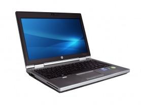 HP EliteBook 2570p repasovaný notebook - 1526537