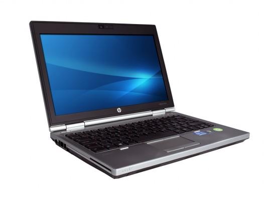 "HP EliteBook 2570p repasovaný notebook, Intel Core i5-3210M, HD 4000, 4GB DDR3 RAM, 320GB HDD, 12,5"" (31,7 cm), 1366 x 768 - 1526537 #1"