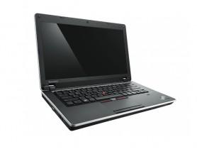 Lenovo ThinkPad Edge 13 ( type 0217 ) repasovaný notebook - 1526542