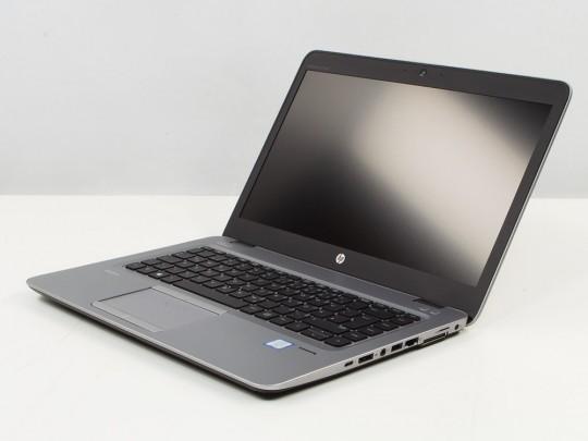 "HP EliteBook 840 G4 repasovaný notebook, Intel Core i7-7500U, HD 620, 8GB DDR4 RAM, 256GB (M.2) SSD, 14"" (35,5 cm), 1920 x 1080 (Full HD) - 1526646 #1"