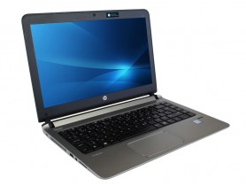 HP ProBook 430 G2 repasovaný notebook - 1526651