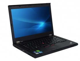 Lenovo ThinkPad T430 repasovaný notebook - 1526667