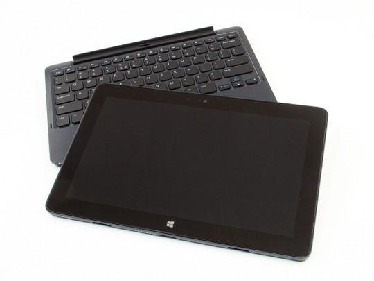 "Dell Venue 11 Pro 7140 repasovaný notebook, Core M-5Y10, HD 5300, 4GB DDR3 RAM, 128GB SSD, 10,8"", 1920 x 1080 (Full HD) - 1526699 #1"