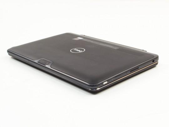 "Dell Venue 11 Pro 7140 repasovaný notebook, Core M-5Y10, HD 5300, 4GB DDR3 RAM, 128GB SSD, 10,8"", 1920 x 1080 (Full HD) - 1526699 #3"