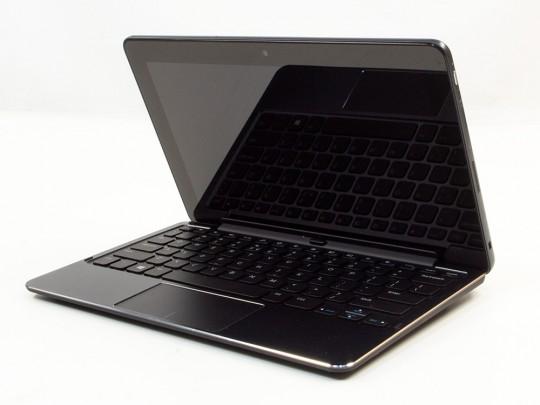 "Dell Venue 11 Pro 7140 repasovaný notebook, Core M-5Y10, HD 5300, 4GB DDR3 RAM, 128GB SSD, 10,8"", 1920 x 1080 (Full HD) - 1526699 #6"