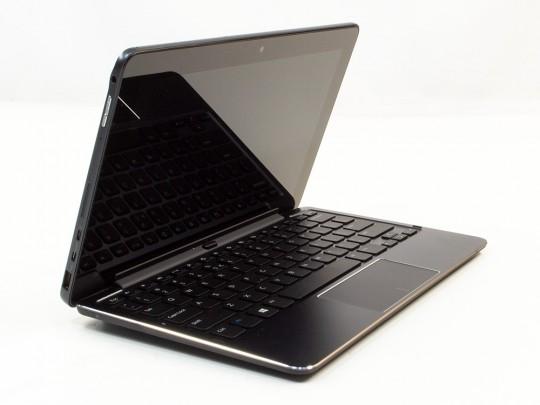 "Dell Venue 11 Pro 7140 repasovaný notebook, Core M-5Y10c, HD 5300, 4GB DDR3 RAM, 128GB SSD, 10,8"", 1920 x 1080 (Full HD) - 1526701 #1"