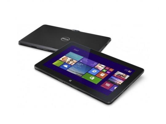 "Dell Venue 11 Pro 7140 repasovaný notebook, Core M-5Y10c, HD 5300, 4GB DDR3 RAM, 128GB SSD, 10,8"", 1920 x 1080 (Full HD) - 1526701 #5"