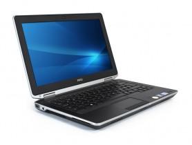 Dell Latitude E6330 repasovaný notebook - 1526804