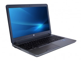 HP ProBook 650 G1 repasovaný notebook - 1526828