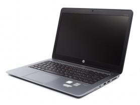 HP EliteBook Folio 1040 G1 repasovaný notebook - 1526839