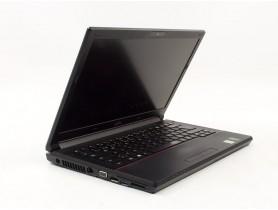 Fujitsu LifeBook E544 Notebook - 1526908