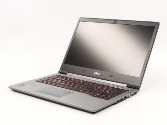"Fujitsu LifeBook U745 repasovaný notebook, Intel Core i7-5600U, HD 5500, 8GB DDR3 RAM, 240GB SSD, 14"" (35,5 cm), 1366 x 768 - 1526982 #2"
