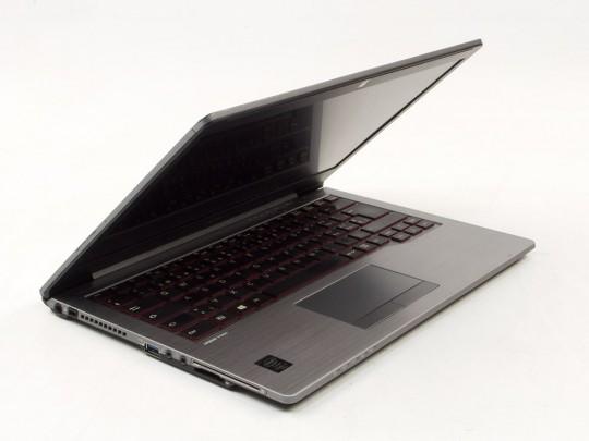 "Fujitsu LifeBook U745 repasovaný notebook, Intel Core i7-5600U, HD 5500, 8GB DDR3 RAM, 240GB SSD, 14"" (35,5 cm), 1366 x 768 - 1526982 #1"