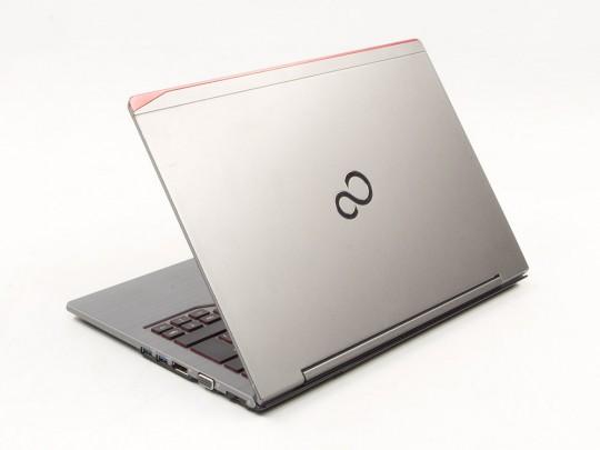 "Fujitsu LifeBook U745 repasovaný notebook, Intel Core i7-5600U, HD 5500, 8GB DDR3 RAM, 240GB SSD, 14"" (35,5 cm), 1366 x 768 - 1526982 #3"