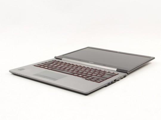 "Fujitsu LifeBook U745 repasovaný notebook, Intel Core i7-5600U, HD 5500, 8GB DDR3 RAM, 240GB SSD, 14"" (35,5 cm), 1366 x 768 - 1526982 #5"