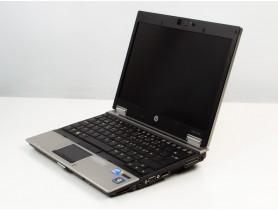 HP EliteBook 2540p Notebook - 1527336