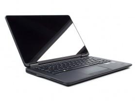 Dell Latitude E7250 Notebook - 1527427