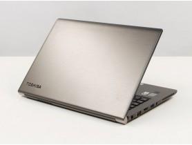 Toshiba Portege Z30-A Notebook - 1527719