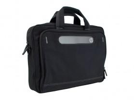 """HP 15,6"""" Taška na notebook - 1540004 (použitý produkt)"""