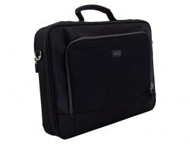 """Dicota 17,3"""" Taška na notebook - 1540009 (použitý produkt)"""