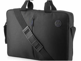 "HP 15.6"" FValue Black Topload Taška na notebook - 1540021"