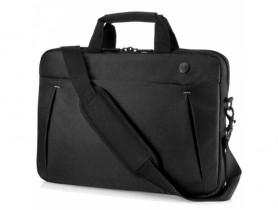 "HP 14.1"" Business Slim Top Load Black Taška na notebook - 1540026"