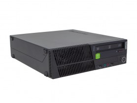 Lenovo ThinkCentre M92p SFF repasované pc - 1601985