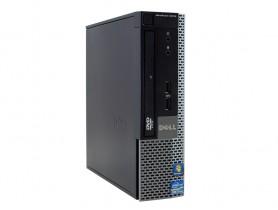 Dell Optiplex 9010 USFF repasované pc - 1603660