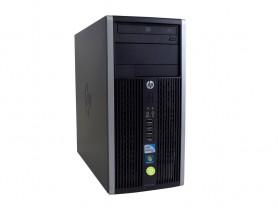 HP Compaq 6200 Pro MT Počítač - 1603815