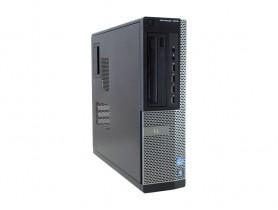 Dell OptiPlex 7010 DT repasované pc - 1603975