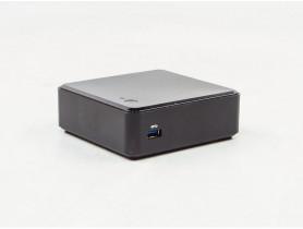 Intel NUC DC53427HYE repasované mini pc - 1603983