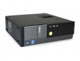 Dell OptiPlex 390 SFF repasované pc - 1604118