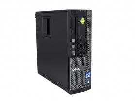 Dell OptiPlex 790 SFF repasované pc - 1604131