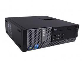Dell OptiPlex 9010 SFF repasované pc - 1604140