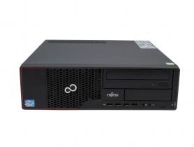 Fujitsu Esprimo E710 SFF repasované pc - 1604156