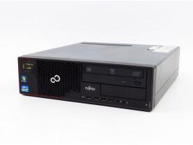 Fujitsu Esprimo E910 SFF Počítač - 1604272