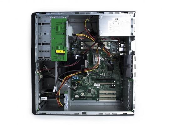 HP Compaq dc7900 CMT repasované pc, C2D E8500, GMA 4500, 4GB DDR2 RAM, 250GB HDD - 1604380 #5