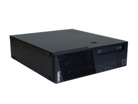Lenovo ThinkCentre M93p SFF repasované pc - 1604399