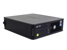 Dell OptiPlex 745 SFF repasované pc - 1604495