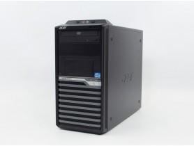 Acer Veriton M6630G Tower repasované pc - 1604695