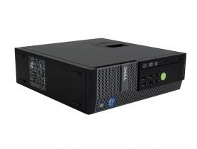 Dell OptiPlex 7010 SFF Počítač - 1604796